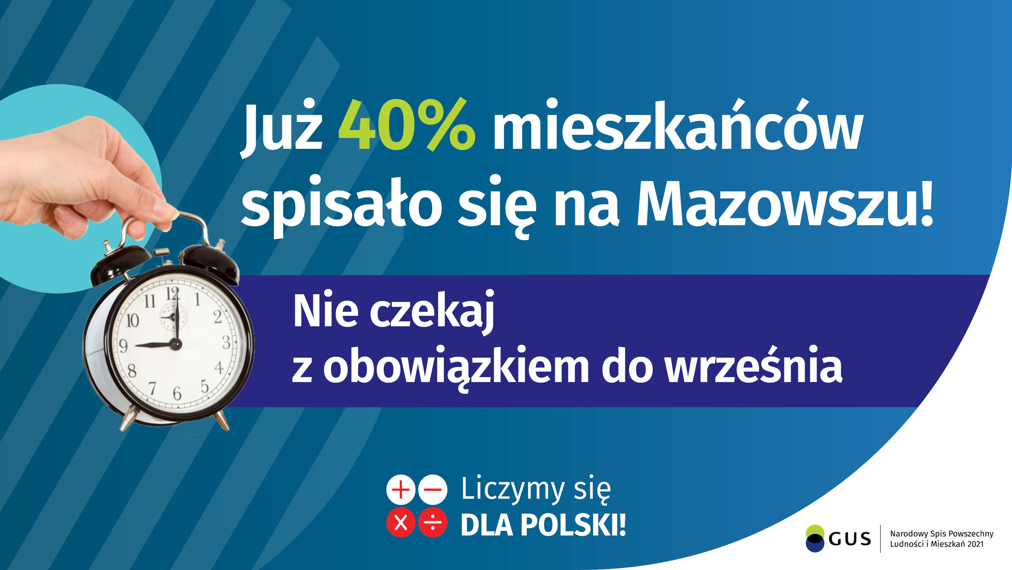 https://redakcja.samorzad.gov.pl/photo/4314e763-54cb-47ff-bbd8-76ba923d4f95