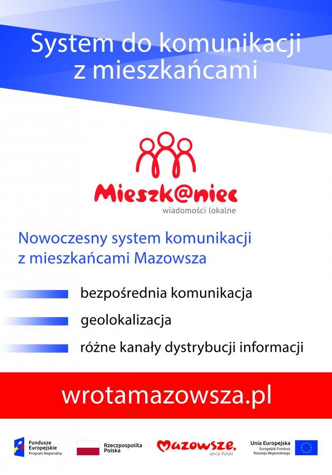 Mieszk@niec