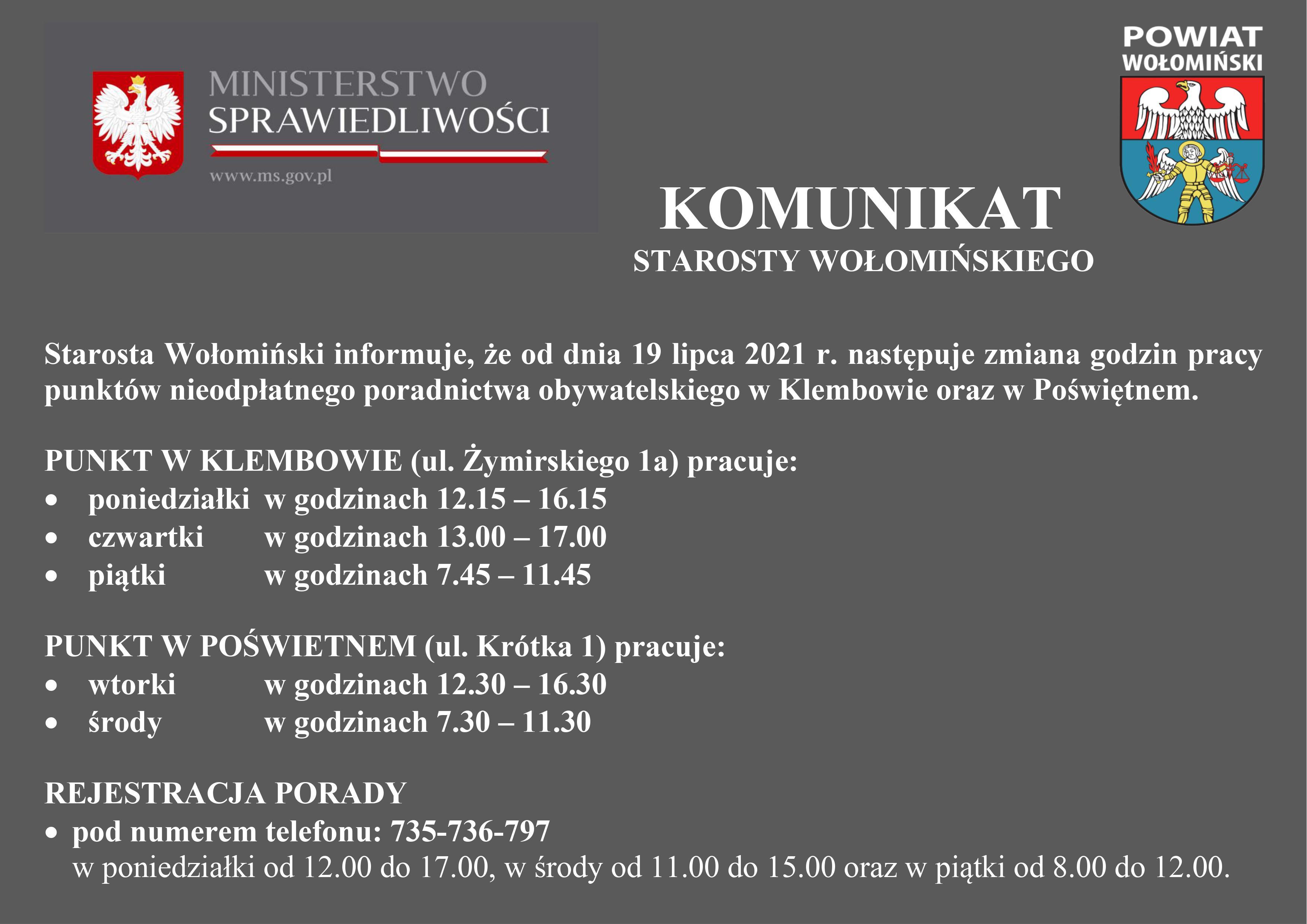 https://redakcja.samorzad.gov.pl/photo/9f2d7ec3-ec7a-4667-8eb2-c7a44c98b992